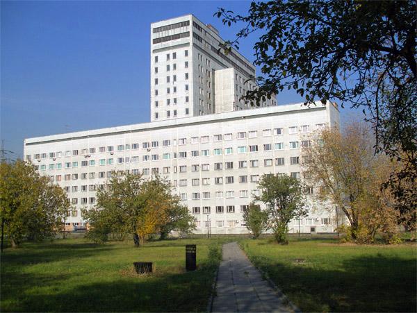 Диета Москва Медицинский Центр.